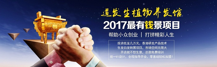 QQ图片20171223135117.jpg