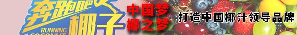 椰之梦加盟-中国梦,椰之梦,打造中国椰汁领导品牌-找快消加盟就上小宝招商