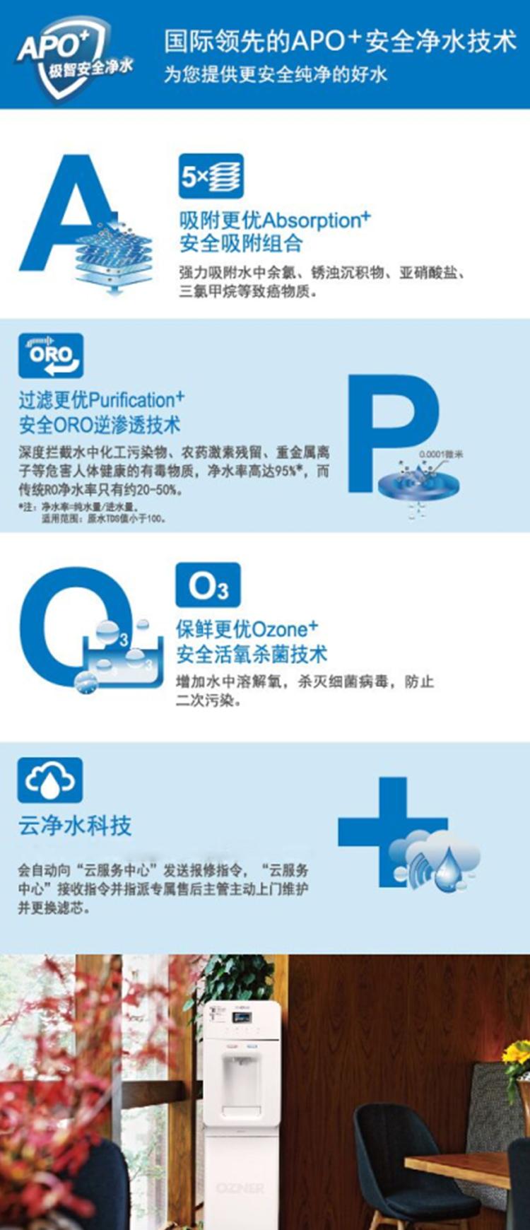 建材加盟-炎龙科技,为您提供更安全纯净的好水-找加盟就上小宝招商
