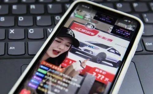 罗永浩3.jpg